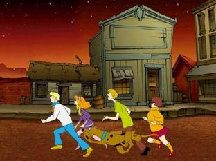 Telecharger scooby doo gratuit - Scooby doo jeux gratuit ...