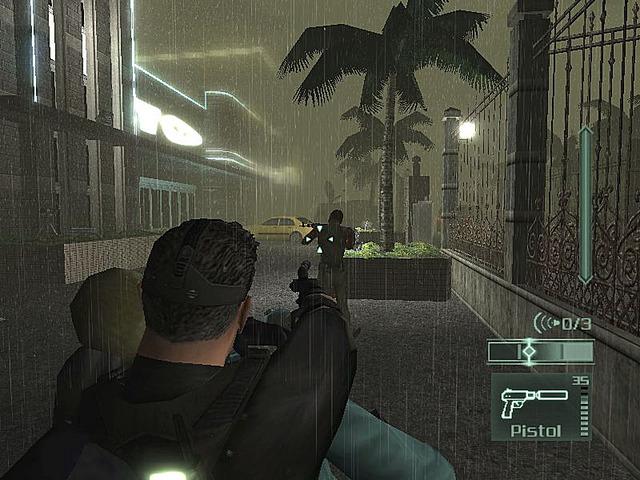 حصريا اللعبة الشهيرة Splinter Cell - Pandora Tomorrow كاملة Scptpc006