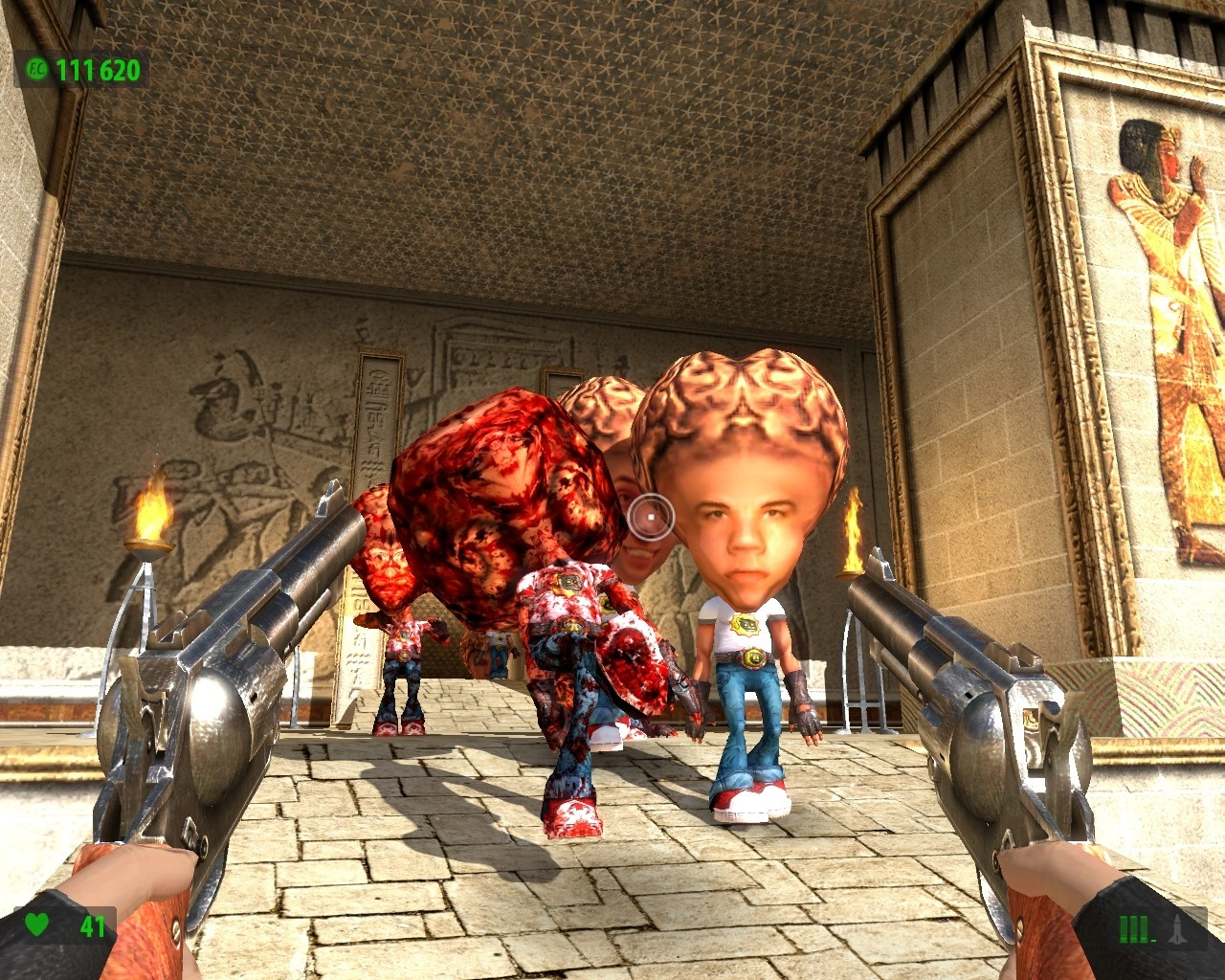 http://image.jeuxvideo.com/images/pc/s/e/serious-sam-hd-the-first-encounter-pc-078.jpg
