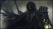 Solution complète Shadowgate - PC