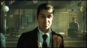 Test Sherlock Holmes: Crimes & Punishments - Xbox 360