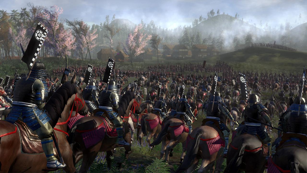 http://image.jeuxvideo.com/images/pc/s/h/shogun-2-total-war-pc-029.jpg