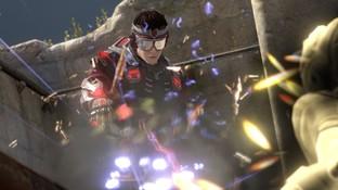 ShootMania Storm : Date de sortie et bêta ouverte
