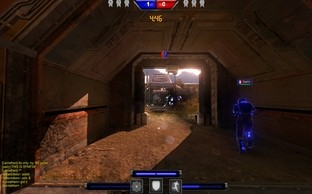 ShootMania Storm PC