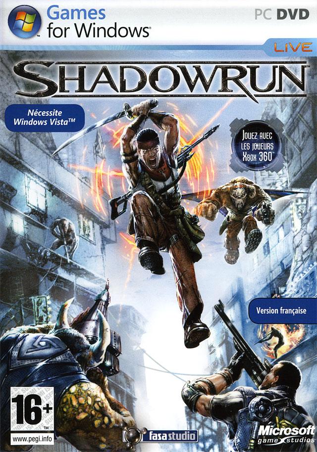 Shadowrun [ISO ENG??][FS-US]