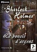 Images Sherlock Holmes : La Boucle d