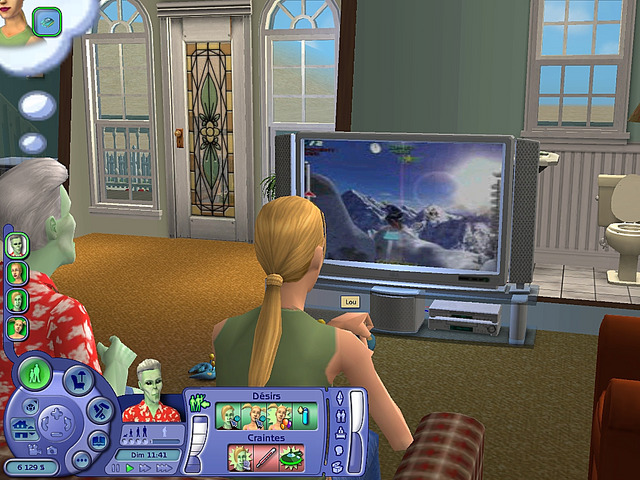 how to get sims 2 for free on pc
