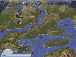 SimCity 4 PC