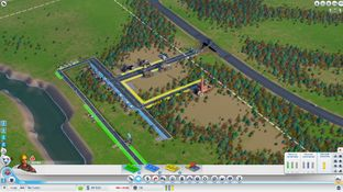 Test SimCity PC - Screenshot 51