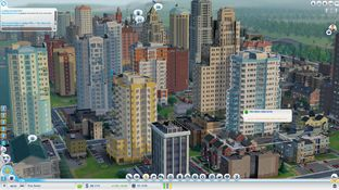Test SimCity PC - Screenshot 52
