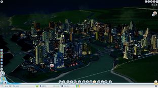 Test SimCity PC - Screenshot 53