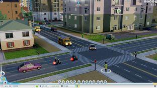 SimCity : Des nouveaux bugs suite à la 2.0