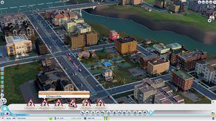 SimCity enfin offline
