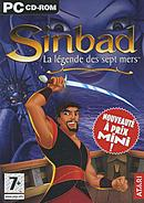مكتبة العاب 2006/2007 بها 30 لعبة sinbpc0ft.jpg