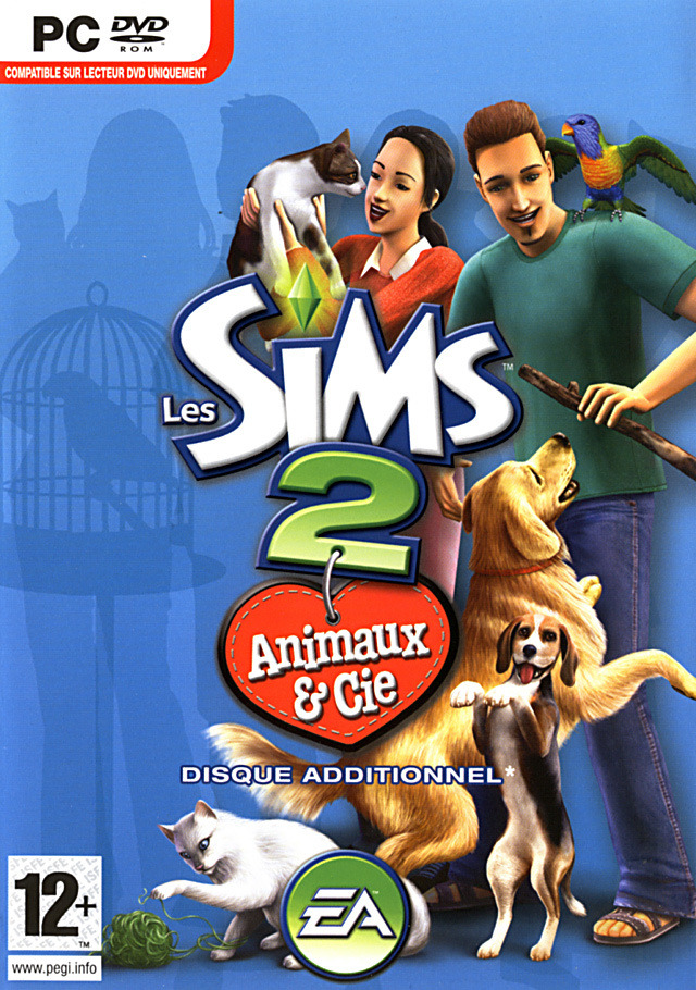 http://image.jeuxvideo.com/images/pc/s/i/sipepc0f.jpg