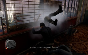 Test Sleeping Dogs PC - Screenshot 75