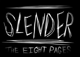 Images Slender PC - 1