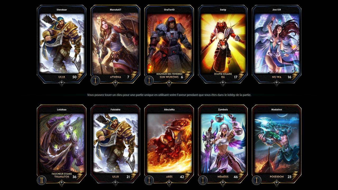 http://image.jeuxvideo.com/images/pc/s/m/smite-pc-1395847875-090.jpg