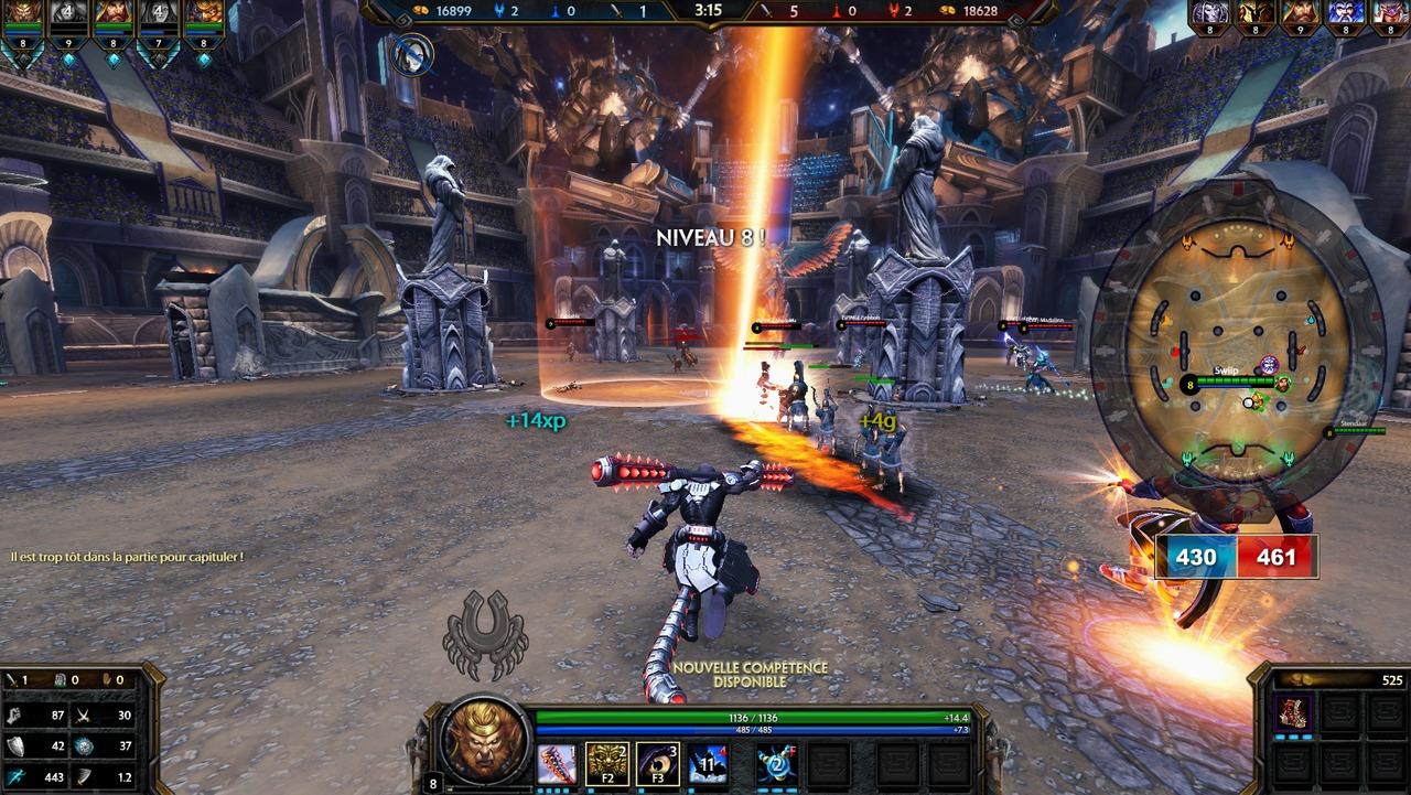 http://image.jeuxvideo.com/images/pc/s/m/smite-pc-1395847875-094.jpg