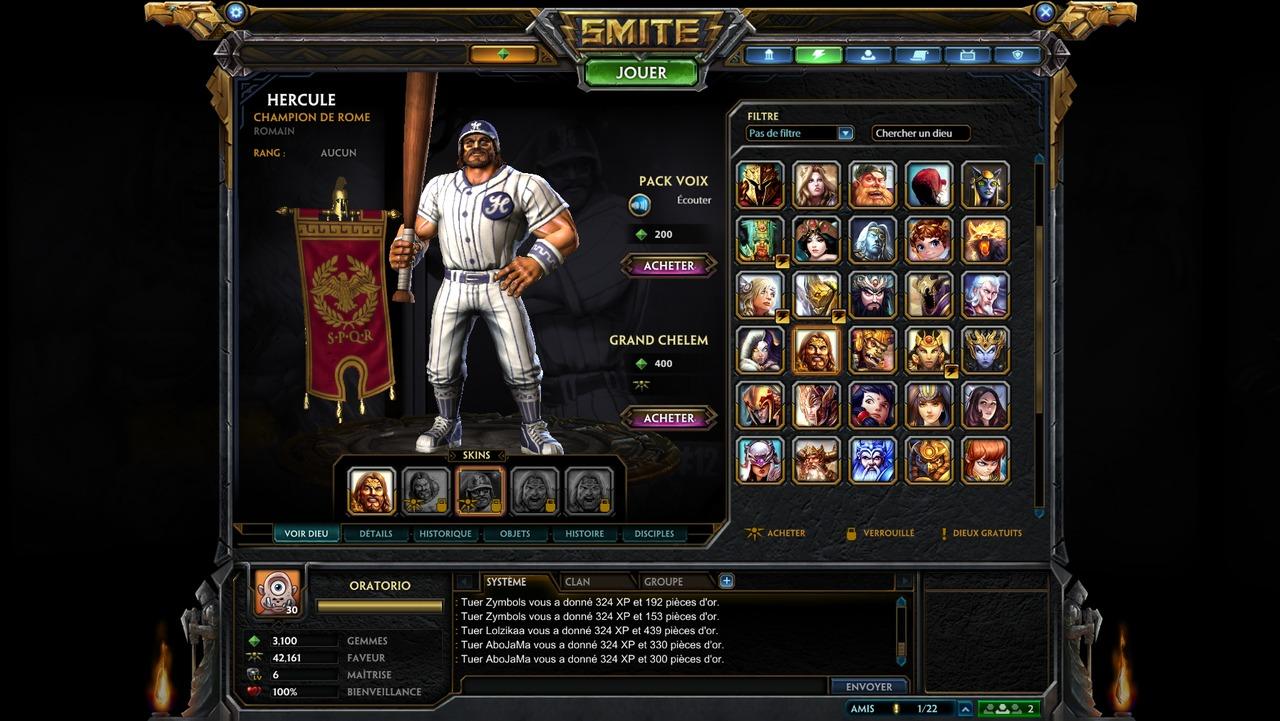 http://image.jeuxvideo.com/images/pc/s/m/smite-pc-1395847875-109.jpg