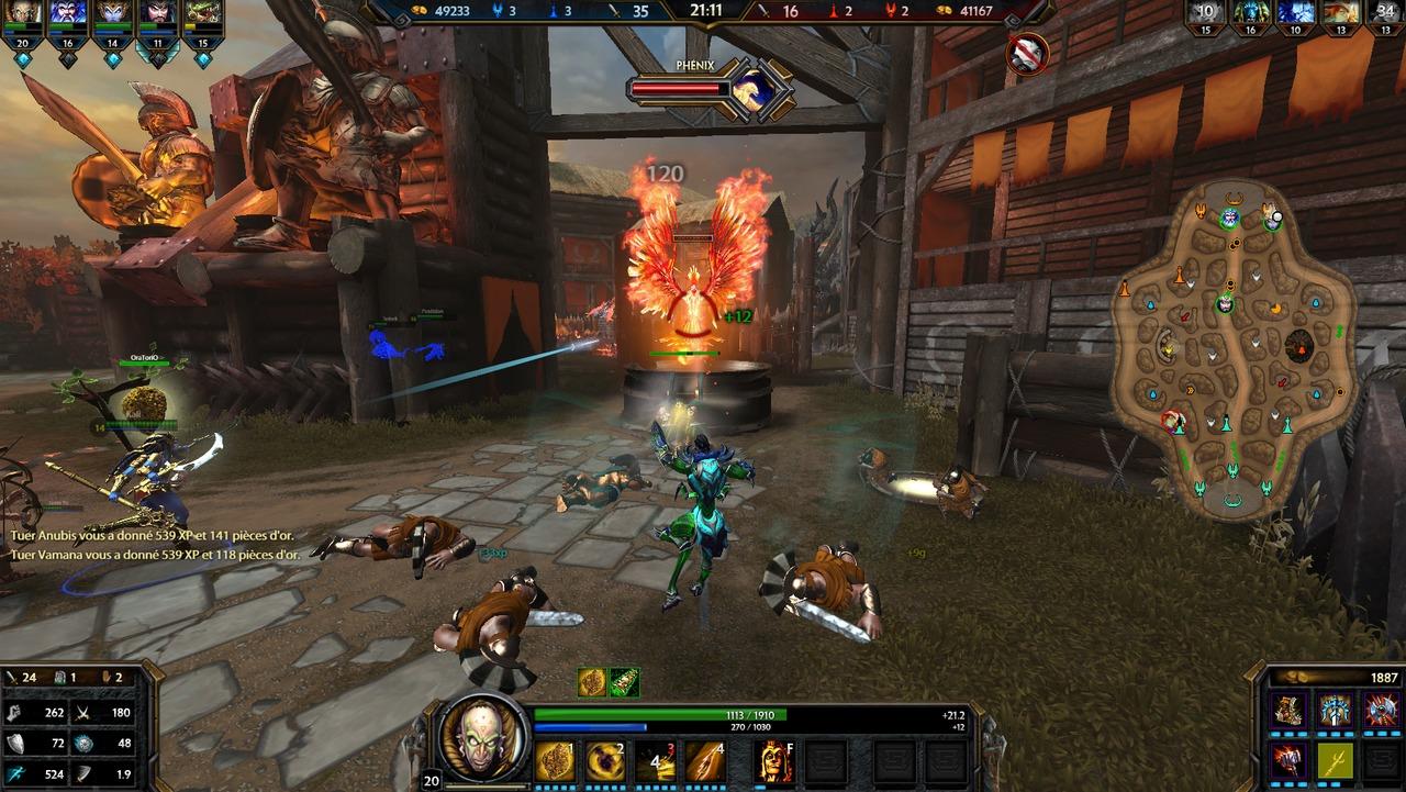 http://image.jeuxvideo.com/images/pc/s/m/smite-pc-1395847875-129.jpg