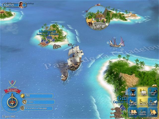 Je suis un Pirate!!! Smpipc041