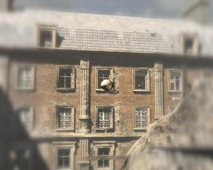 Test Sniper Elite V2 PC - Screenshot 12