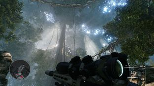 Sniper : Ghost Warrior 2 PC