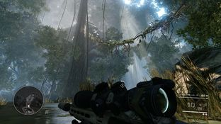 Sniper : Ghost Warrior 2 PC