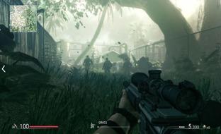 [Multi]Sniper : Ghost Warrior Gold Edition[PC]