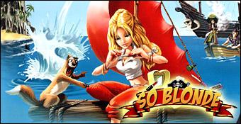 http://image.jeuxvideo.com/images/pc/s/o/soblpc00a.jpg