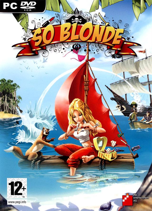 http://image.jeuxvideo.com/images/pc/s/o/soblpc0f.jpg
