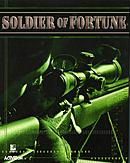 Images Soldier of Fortune PC - 0