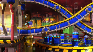 Sonic Generations [PC] [Multi]