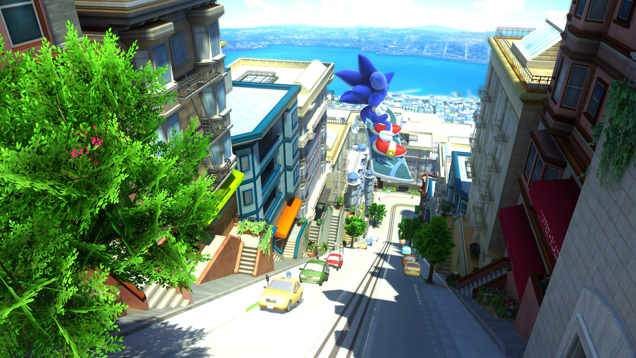 ::||::حصريا ::||:: Sonic Generations من رفعي ::||::wolves+up team::||:: Sonic-generations-pc-1312568534-025