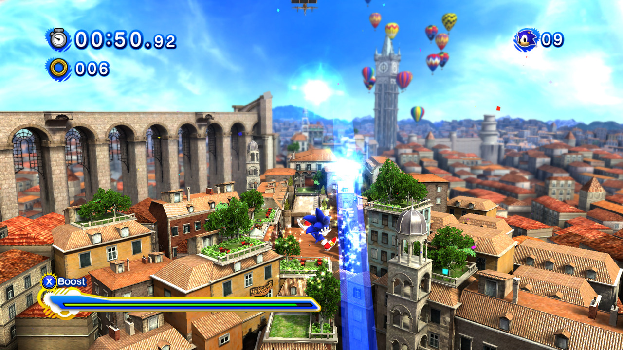 ::||::حصريا ::||:: Sonic Generations من رفعي ::||::wolves+up team::||:: Sonic-generations-pc-1318607851-073