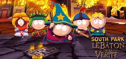 South Park : Le Bâton de la vérité dans Playstation 3 south-park-le-baton-de-la-verite-pc-00c