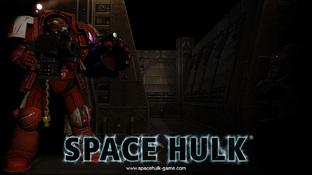 Space Hulk est de retour
