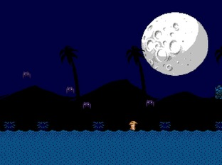 Test Spelunky PC - Screenshot 2