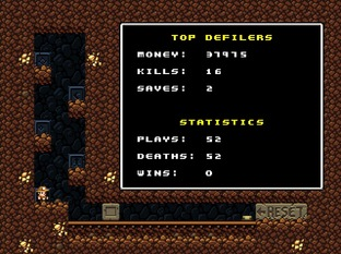 Test Spelunky PC - Screenshot 5