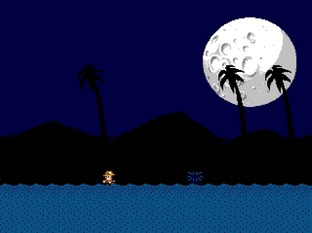 Test Spelunky PC - Screenshot 7