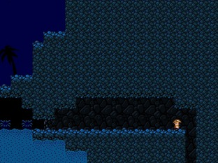 Test Spelunky PC - Screenshot 8