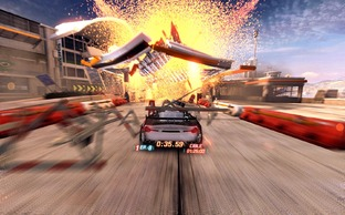 Test Split/Second Velocity PC - Screenshot 126