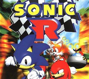 Sonic R Download Sonipc0b