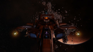 Star Citizen PC