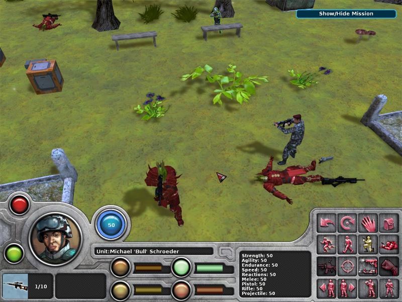 http://www.jeuxvideo.com/images/pc/s/t/star-sentinel-tactics-pc-001.jpg