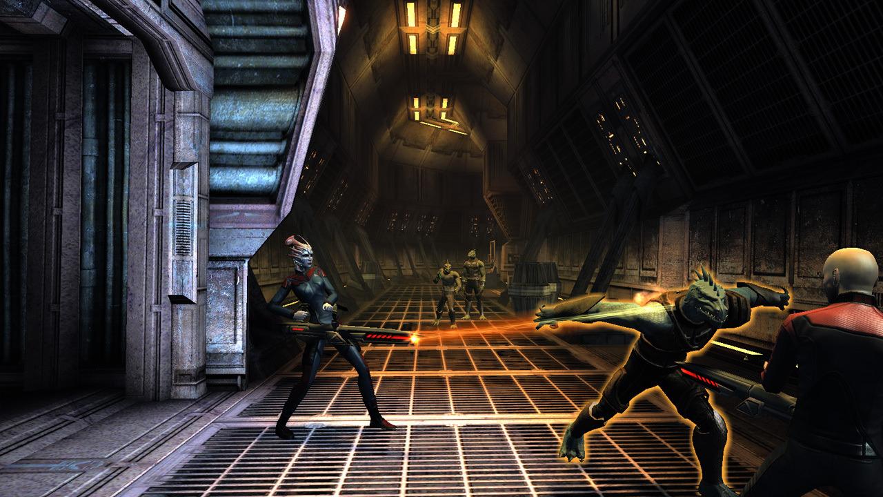 http://image.jeuxvideo.com/images/pc/s/t/star-trek-online-pc-093.jpg