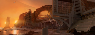 Images Star Trek PC - 3