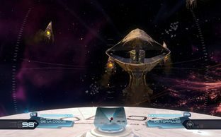 Test Star Trek PC - Screenshot 66