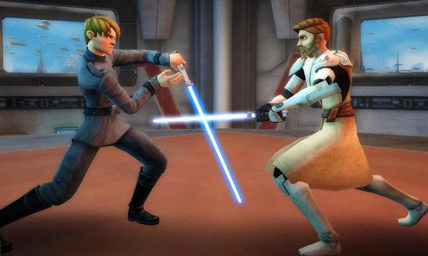 Star Wars : Clone Wars Adventures Star-wars-clone-wars-adventures-pc-001